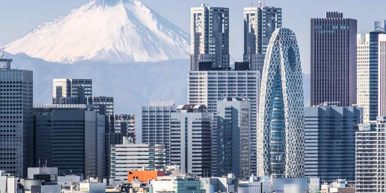 https://eyecom-travel.com/wp-content/uploads/2018/09/bgn-heading-tokyo-1280x640.jpg