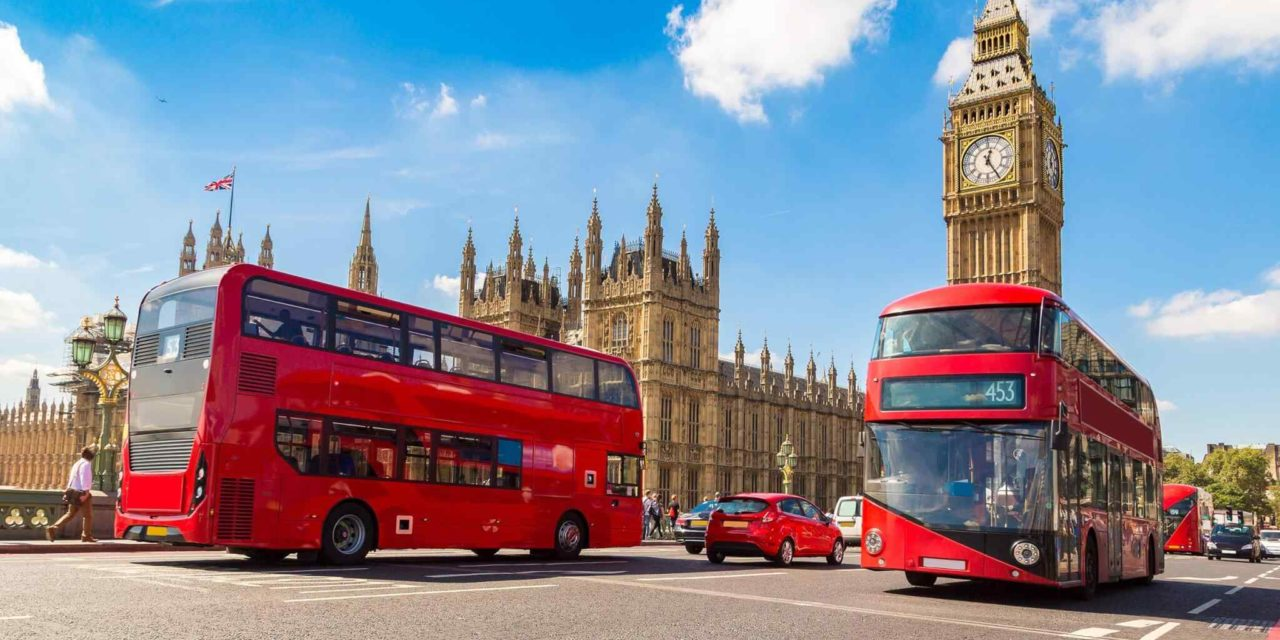https://eyecom-travel.com/wp-content/uploads/2018/09/destination-london-07-1280x640.jpg