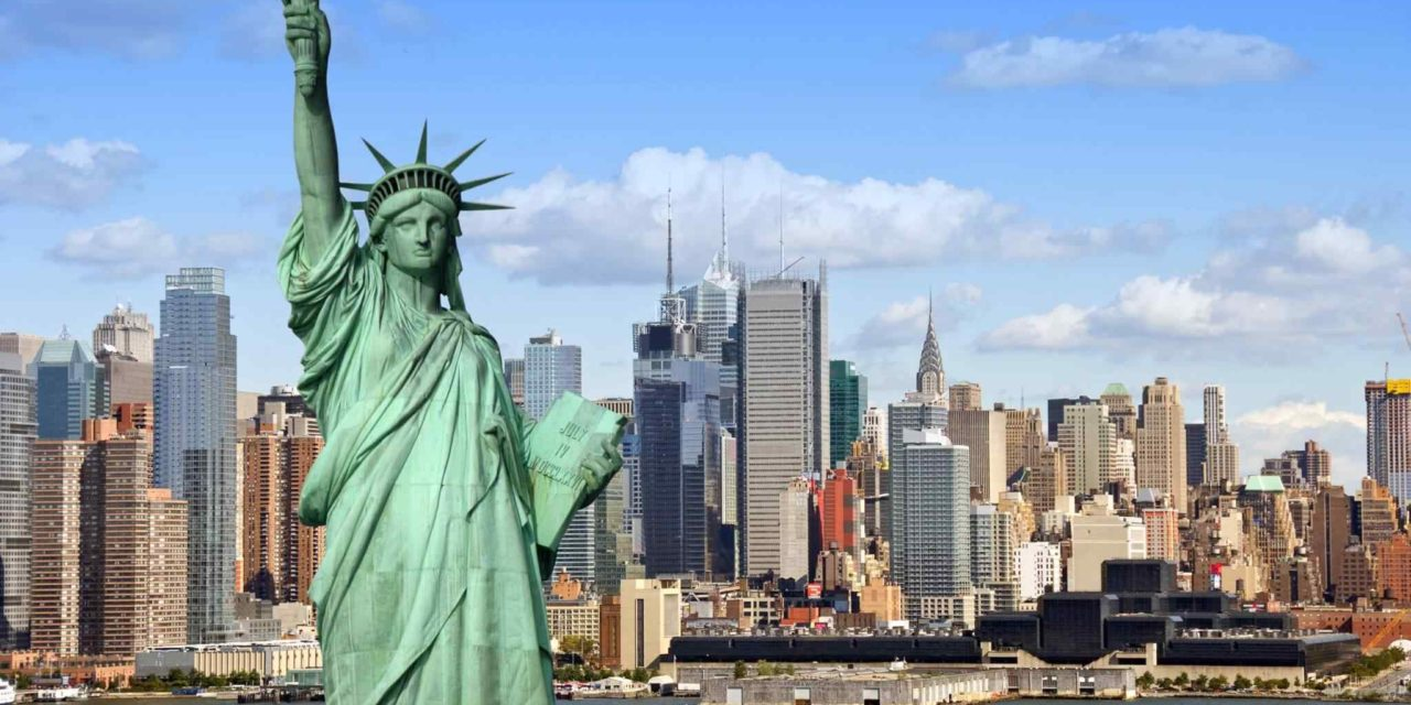 https://eyecom-travel.com/wp-content/uploads/2018/09/destination-new-york-01-1280x640.jpg