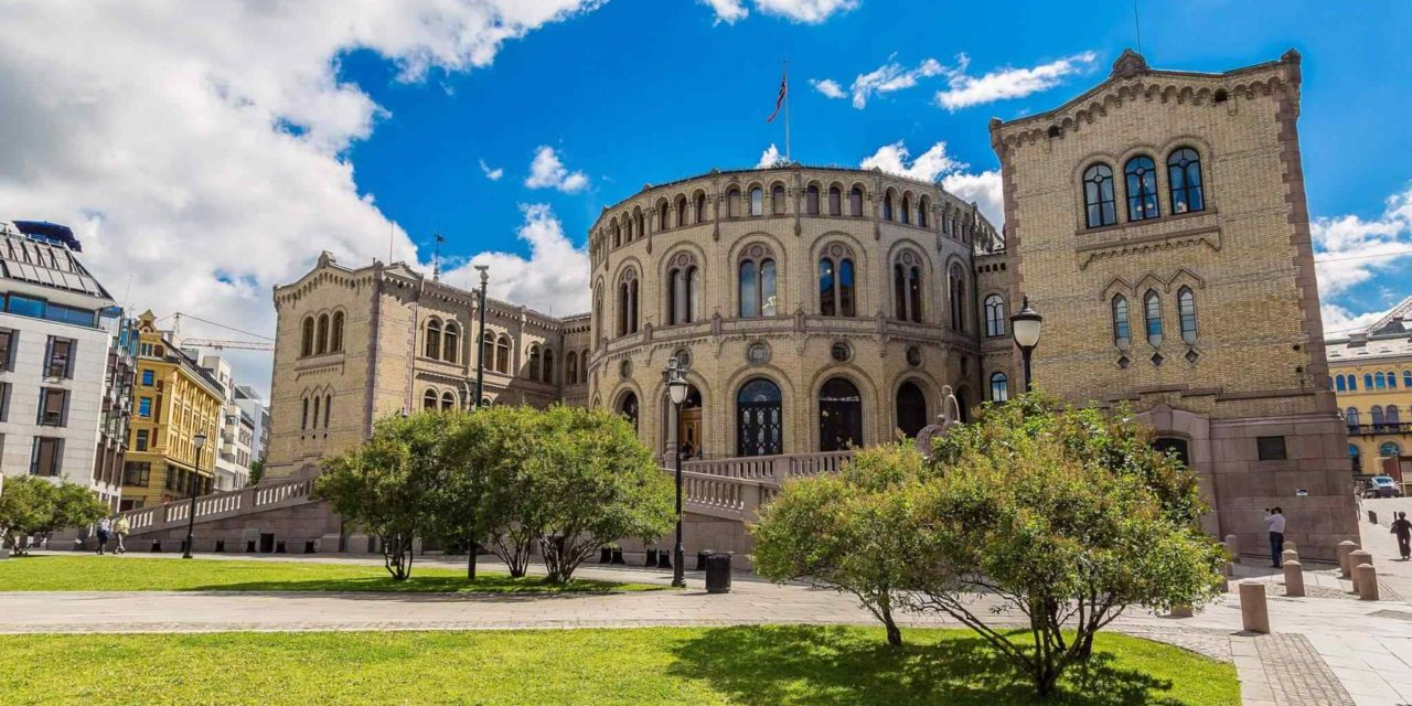 https://eyecom-travel.com/wp-content/uploads/2018/09/oslo-01-1280x640.jpg