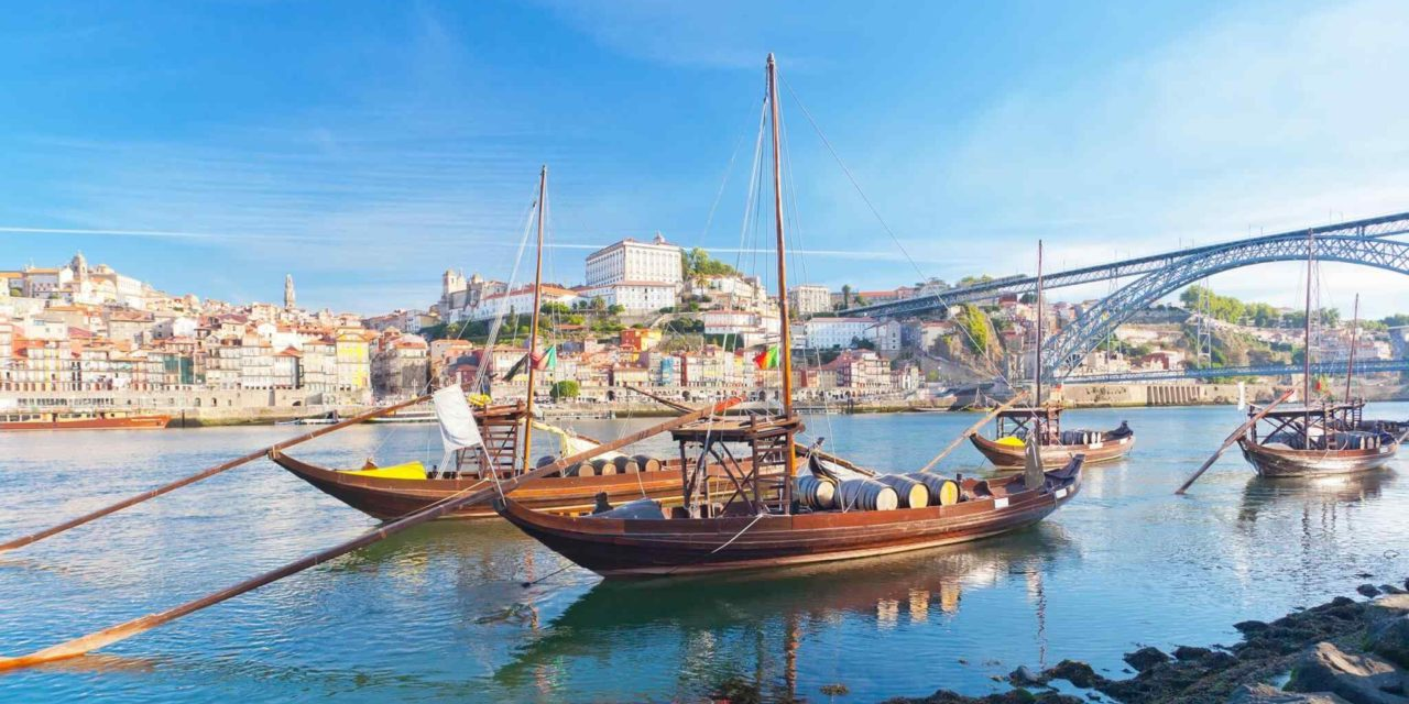 https://eyecom-travel.com/wp-content/uploads/2018/09/portugal-01-1280x640.jpg