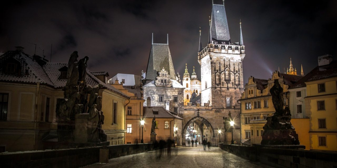 https://eyecom-travel.com/wp-content/uploads/2018/09/prague-1168302_1920-1280x640.jpg