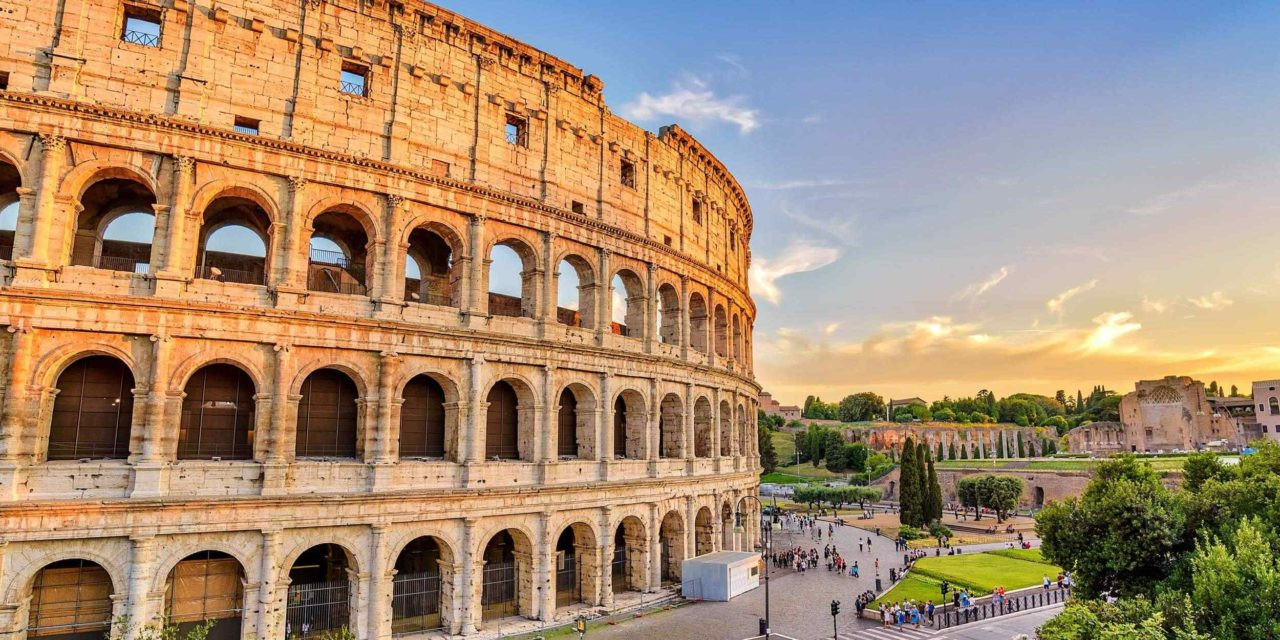 https://eyecom-travel.com/wp-content/uploads/2018/09/rome_01-1280x640.jpg
