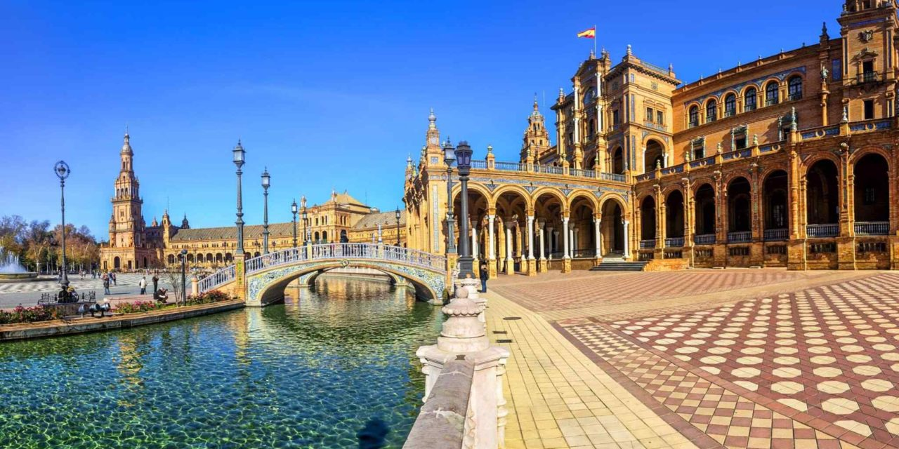 https://eyecom-travel.com/wp-content/uploads/2018/09/seville-01-1280x640.jpg