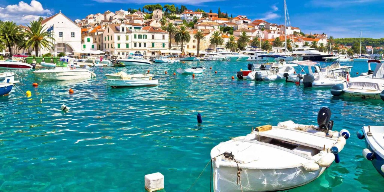 https://eyecom-travel.com/wp-content/uploads/2018/09/tour-dalmatia-02-1280x640.jpg