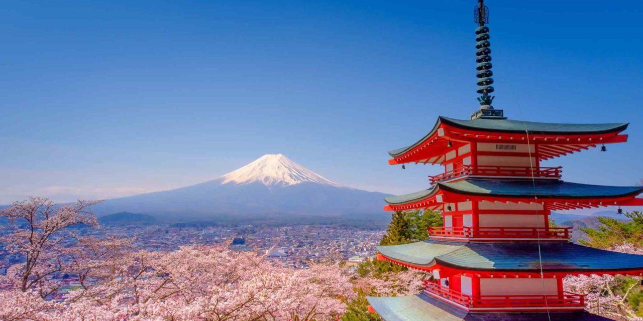 https://eyecom-travel.com/wp-content/uploads/2018/09/tour-fuji-01-1280x640.jpg