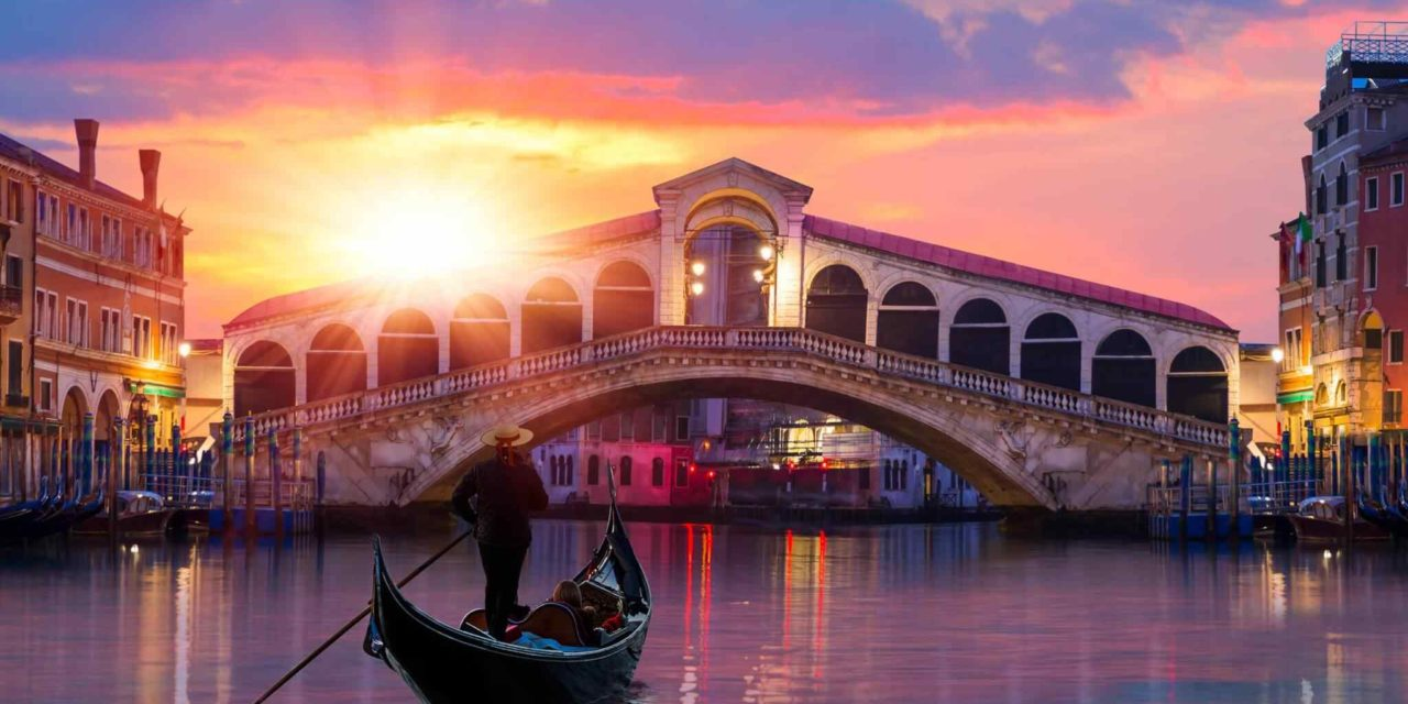 https://eyecom-travel.com/wp-content/uploads/2018/09/venice-01-1280x640.jpg