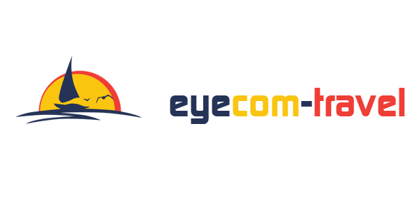 eyecom-travel